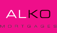 Alko Mortgages Ltd
